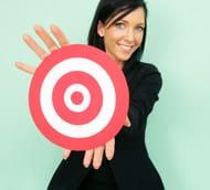 target_the_job