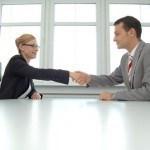 Come aprire un'agenzia per Hostess