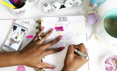 diventare organizzatore eventi