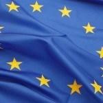 Lavorare nei paesi della comunità europea