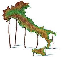 Noi_Italia