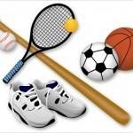 Come aprire un'associazione sportiva