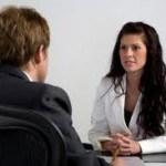Colloquio di lavoro: ecco le 10 domande più frequenti