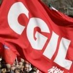 Cgil: in Italia 9 milioni di persone in difficoltà economiche