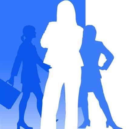 donne_lavoro2