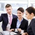 Creare una società di servizi in Project Financing