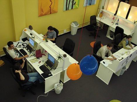 Idee Per Aprire Un Ufficio : Aprire una agenzia di disbrigo pratiche per il cittadino e per l