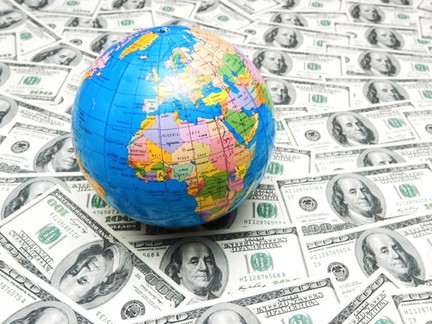 soldi_mondo