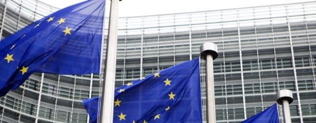 concorso-UE