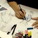SDA Bocconi premia le migliori idee per nuove imprese nel settore moda e fashion