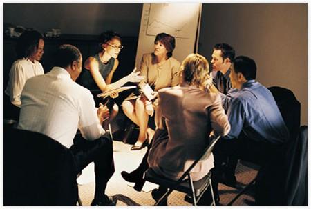 formazione professionale interdisciplinare