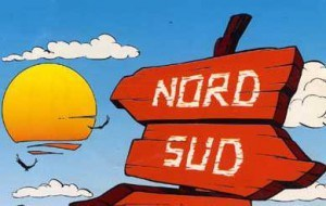 nord_sud