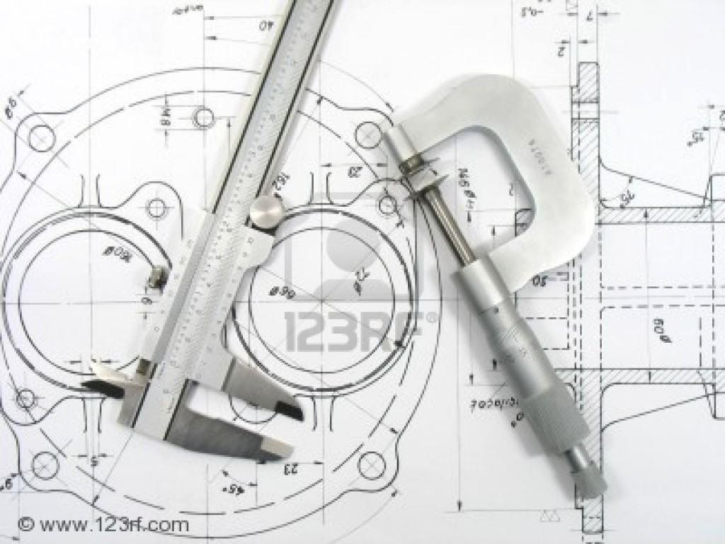 Lavoro tecnici e ingegneri