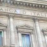 Banca D'Italia: sette borse di studio per neolaureati