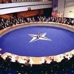 Stage NATO 2012: bando e domanda di partecipazione