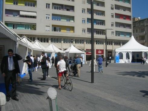PiazzaSalotto