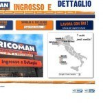 Lavorare in Bricoman: addetti logistica, vendita e capi settore