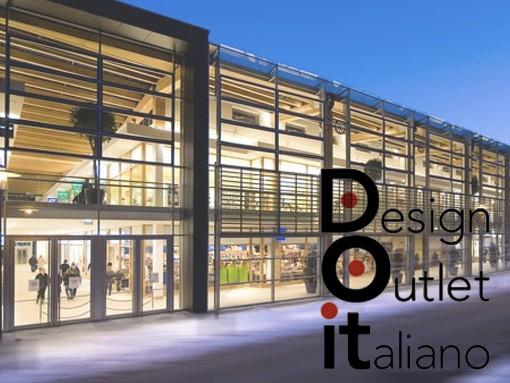 Design outlet italiano cerca persone architetti designer addetti ristorazion e - Outlet mobili santhia ...