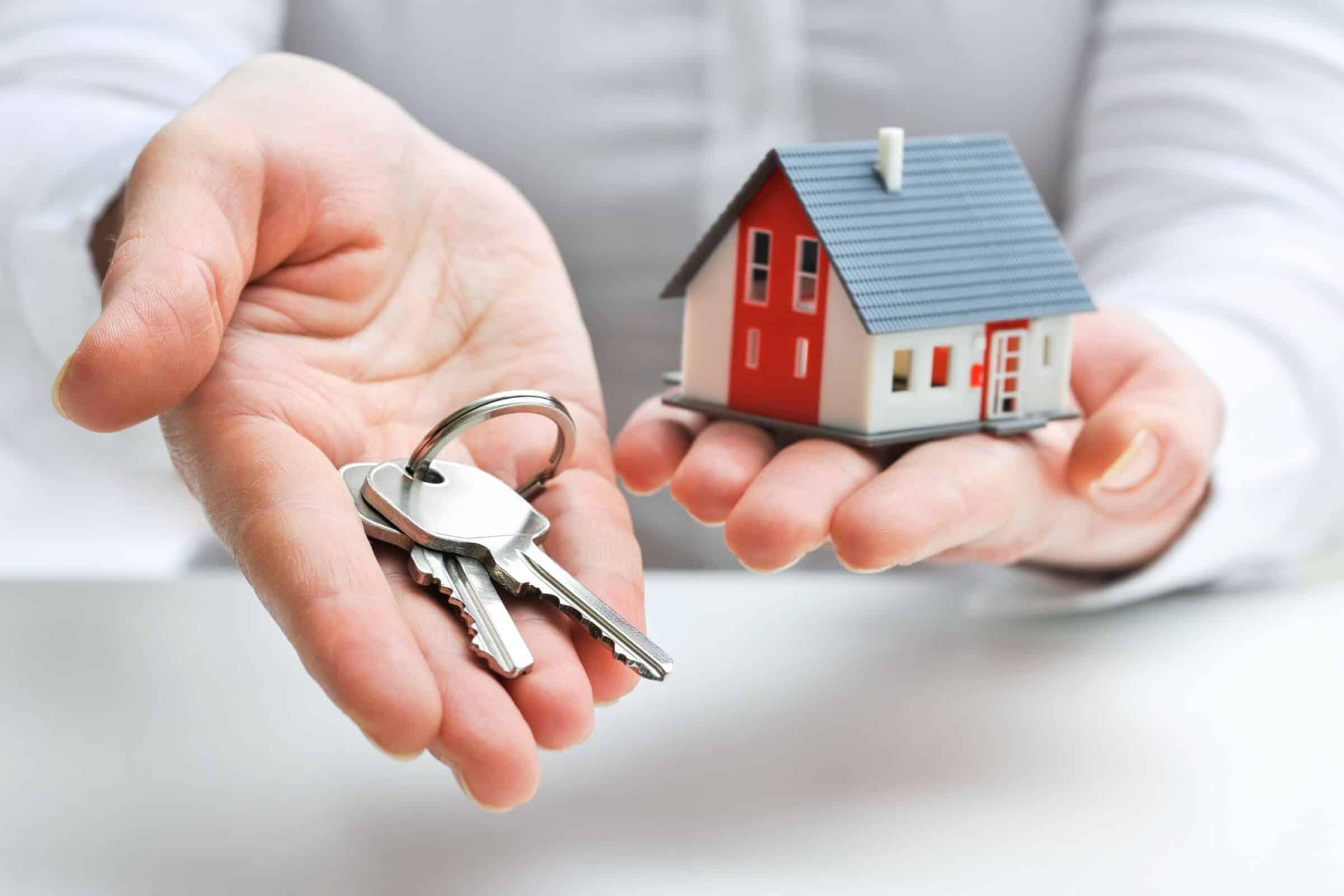 Come aprire un 39 agenzia immobiliare bianco lavoro magazine - Agenzia immobiliare gonzaga ...