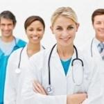 Concorso per 124 medici per l'Azienda Sanitaria Provinciale di Agrigento