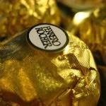 Ferrero assume: ecco tutte le opportunità di fine 2012