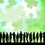 Green Jobs, formazione e sbocchi professionali in tempo di crisi: intervista all'Associazione GPP Salento