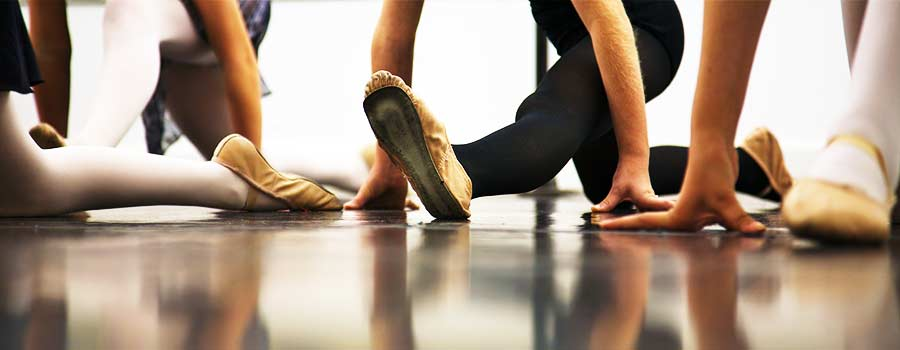 scuola-di-ballo