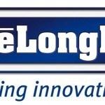 De Longhi cerca stagisti per Direzione Risorse Umane, Finanza e altre figure professionali