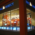 ING Direct assume Addetti commerciali, Sales Network Agent e Customer Intelligence Analyst