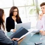 Colloquio di lavoro: le diverse tipologie utilizzate in azienda