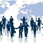 Around the world in 80 jobs: il giro del mondo in 80 lavori