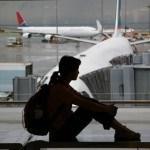 Italiani rassegnati a lavori poco gratificanti, ma disposti a trasferirsi all'estero per un futuro migliore