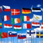 Your First EURES Job ovvero nuove opportunità di lavoro all'estero da Gi Group