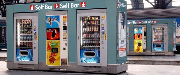 gestione-distributori-automatici