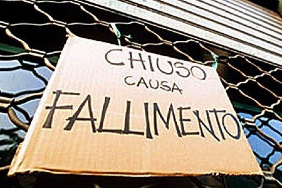 Cresce il numero dei disoccupati in italia e spariscono for Numero dei parlamentari in italia