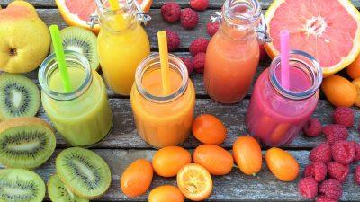 aprire frutteria