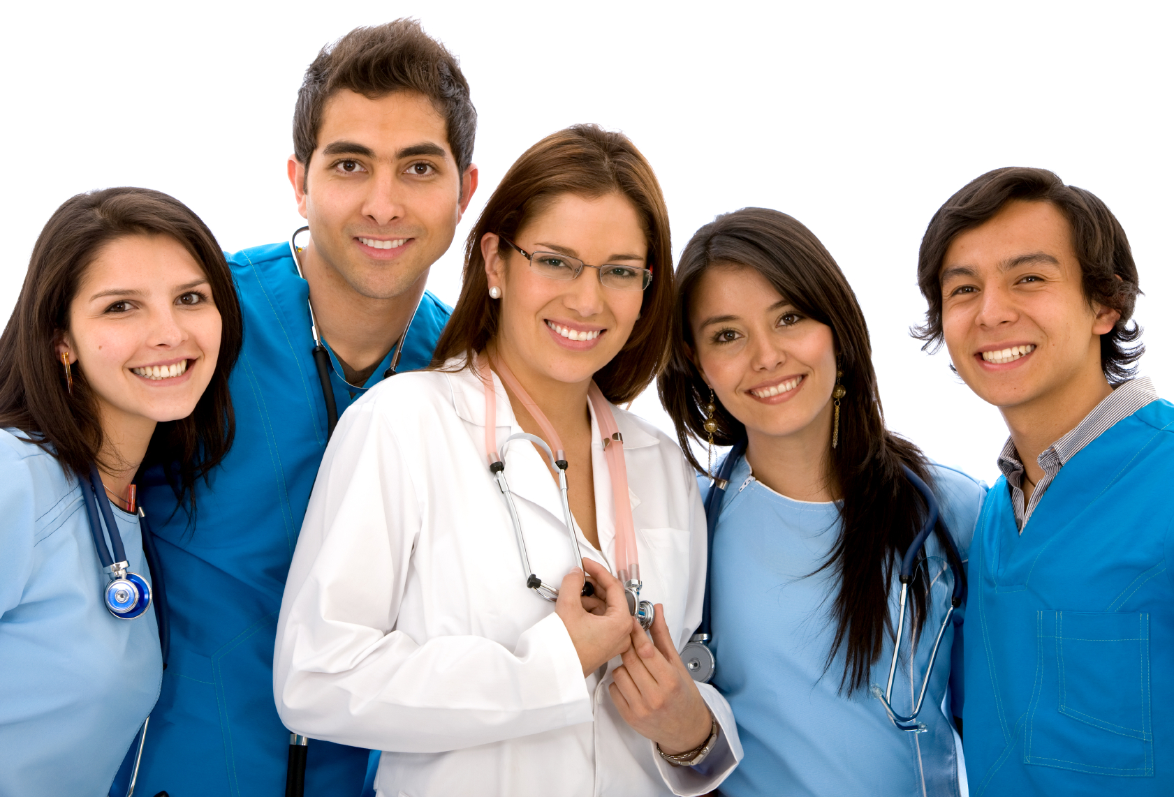 nursing health care and nurses What you will do registered nurses may do some or all of the following: assess, plan, co-ordinate and carry out nursing care to improve patients' health.