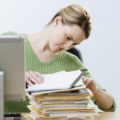 Offerte di lavoro ufficio acquisti a milano e provincia - Offerte di lavoro piastrellista milano ...