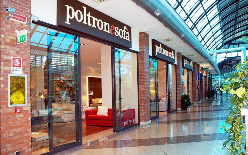 Lavorare in poltronesof offerte per impiegati logistica bianco lavoro magazine - Offerte poltronesofa ...