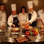 Come aprire una scuola di cucina, costi e consigli pratici