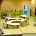 Concorso per 8 Educatori asilo nido, Verona