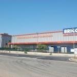 Lavorare in Bricoman: offerte per addetti vendita e logistica