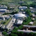 Concorsi per 20 tecnologi, Istituto Nazionale Fisica Nucleare