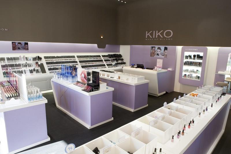 Kiko lavora con noi torino assunzioni per nuova apertura for Lavora con noi arredamento milano