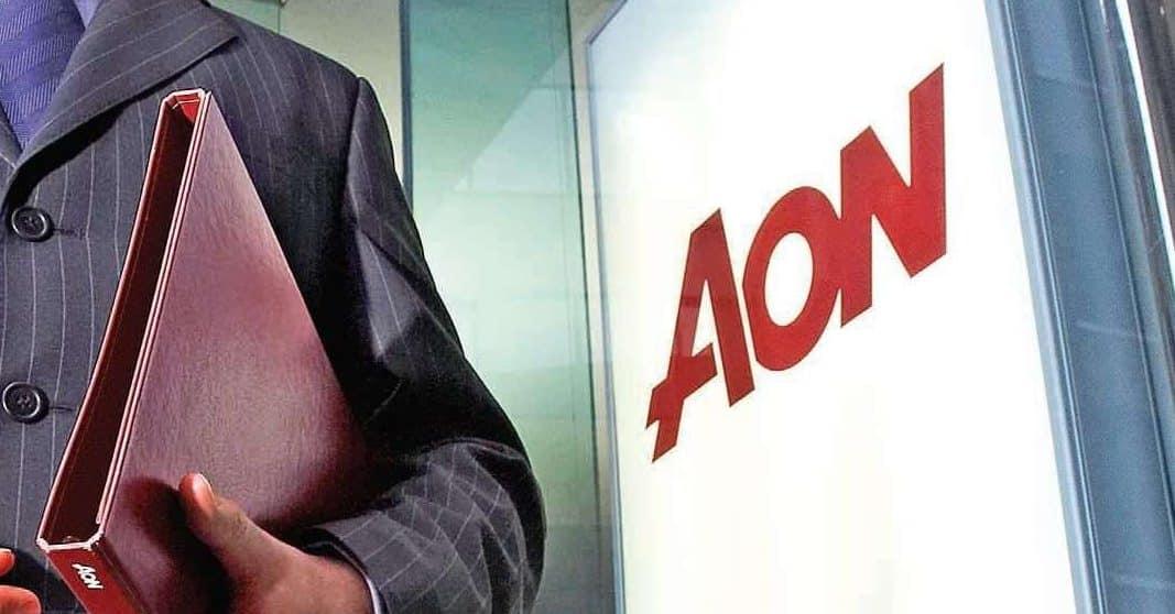 Aon lavora con noi