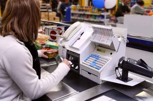 Cagliari: Cercasi addetti alla cassa per importante azienda della grande distribuzione