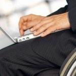 Categorie protette: cosa sono le adozioni lavorative