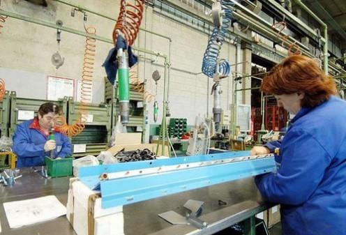 Offerte di lavoro operai a milano e provincia bianco for Offerte lavoro arredamento milano