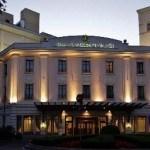 Offerte di lavoro e stage negli Accor Hotel di Roma, Milano e Venezia