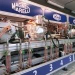 Lavorare in Magneti Marelli: posizioni aperte per laureati e diplomati